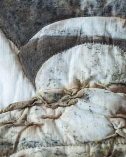 quilt2-detail