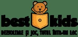 Ghiozdane de la BestKids