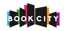 Ghiozdane de la BookCity