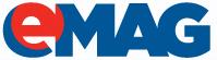 Ghiozdane de la eMAG si eMAG Marketplace