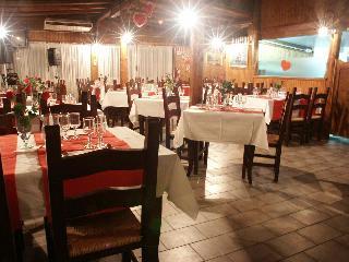 Pizzeria Ristorante Lido Carnevale  Ristorazione  Guardia Piemontese  Cosenza  Enckave Occitana  0982 90183