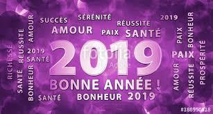 Une nouvelle année vers plus de bien-être avec la Réflexologie!
