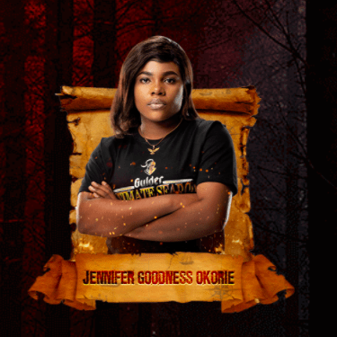 Jennifer Okorie (Queen Bee) Biography, Wiki, Net Worth, Age, State, GUS, Parents, Facts