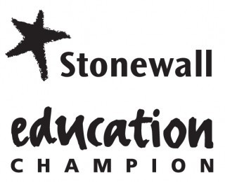 Stonewall Education Champions : Gloucestershire Healthy