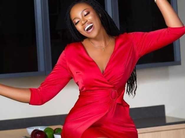 Yvonne Nelson Is Living Large – Check Out The List Of Businesses And Properties She Owns