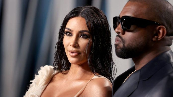Kim Kardashian's past workers  filed a hefty lawsuit against her