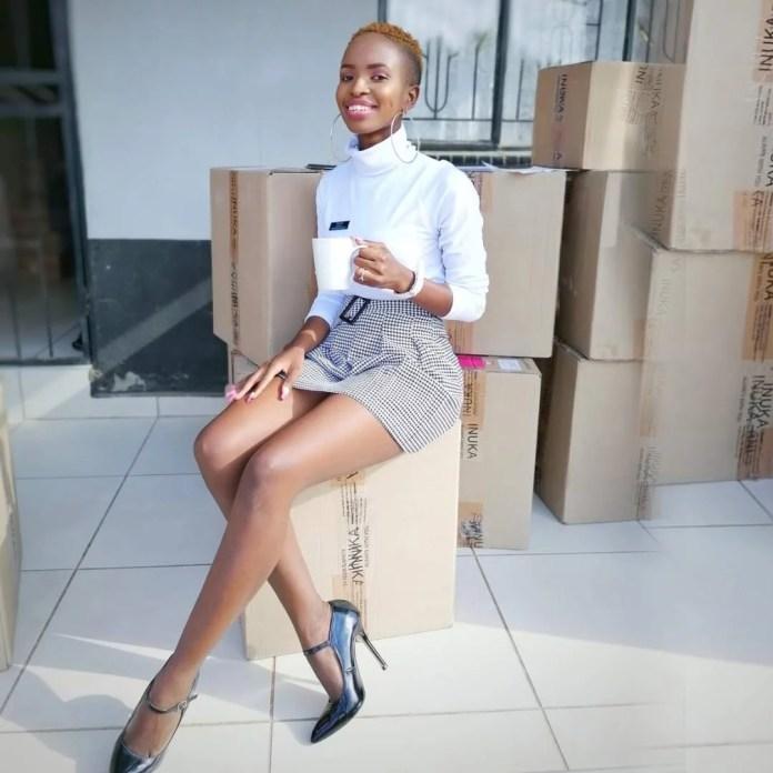 30 LIFE LESSONS TO LEARN BEFORE AGE 30!!!! - Sibusisiwe Lukhele