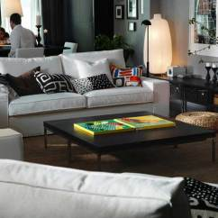 Inexpensive Kitchen Table Sets Rubber Flooring Best Ikea Living Room Decors - Design Ideas ...