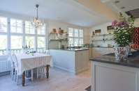 Small Dining Table on the Kitchen Ideas - Interior Design ...