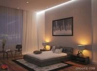 Asian Style Interior Design Trends - Interior Design ...
