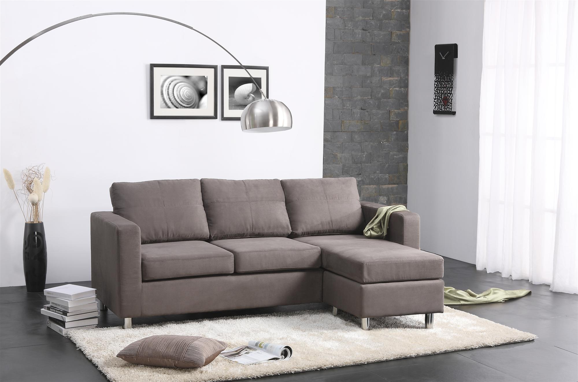 low sofa design super store fire niosh report fabulous contemporary gray color small sectional