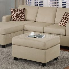 Small Sectional Living Room Furniture How To Decorate A With Corner Fireplace Sofa For Design Prevnext 1 Sofas