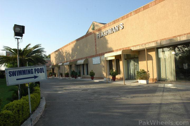 Find Top Lodgings In Pakistan Attractions In Pakistan By