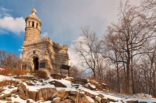 winter_gettysburg_castle___free_hdr_stock_by_somadjinn-d8ecucw