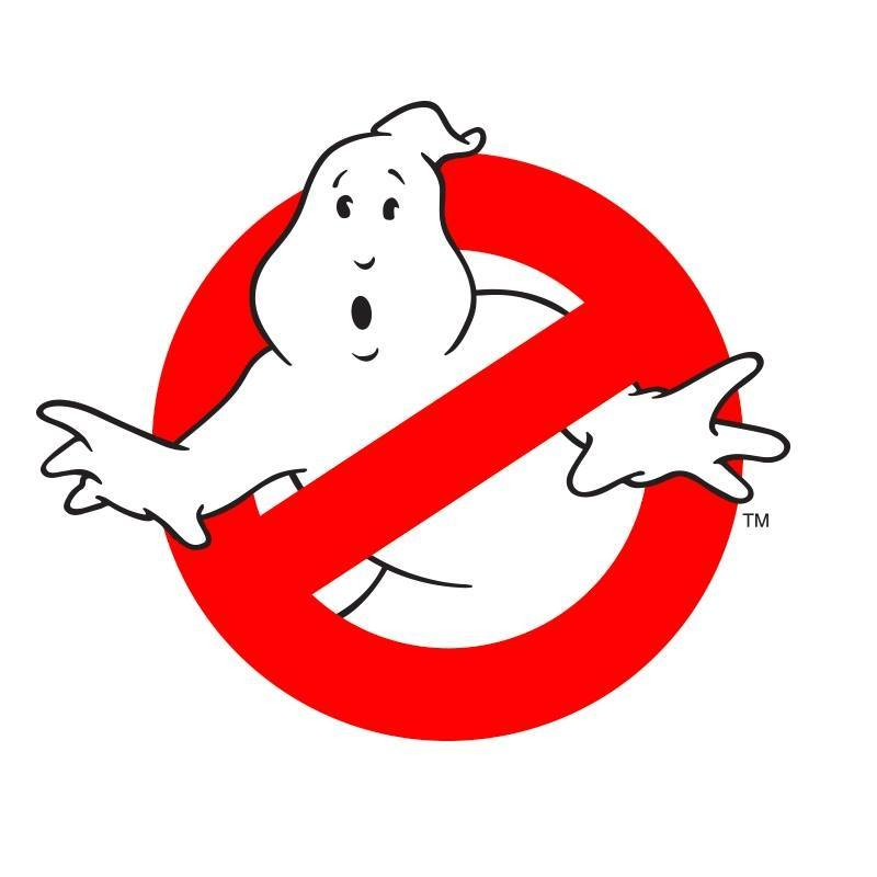 ghost corps no ghost