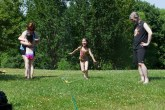 SprinklerPlay