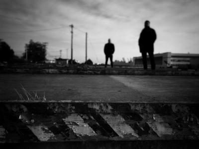 New Album Release Announcements | Ghost Cult Magazine - Part 56