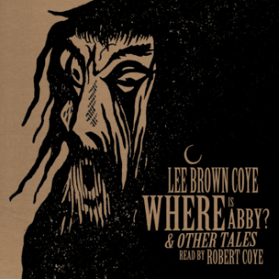 lee brown coye where is abby album cover