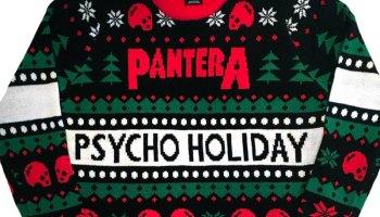 Download Pantera Emojis Today Ghost Cult Magazine