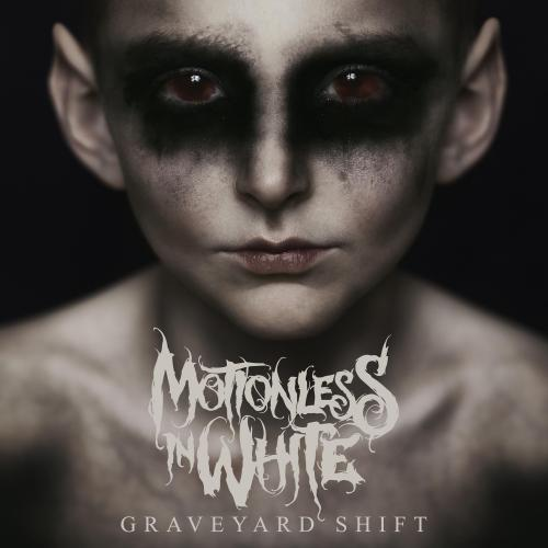 small resolution of album review motionless in white graveyard shift ghost cult magazine