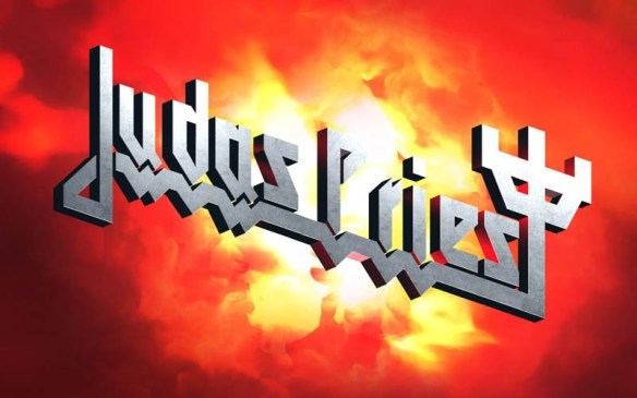 Judas Priest Creates A Firepower Name Generator | Ghost Cult