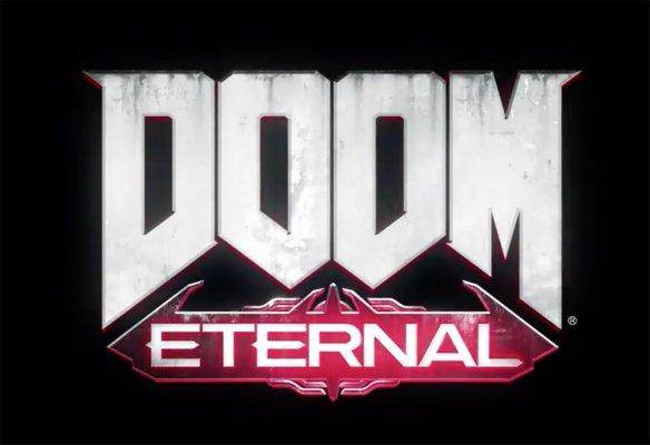 Doom Video Game Composer Assembles Metal Vocalists For