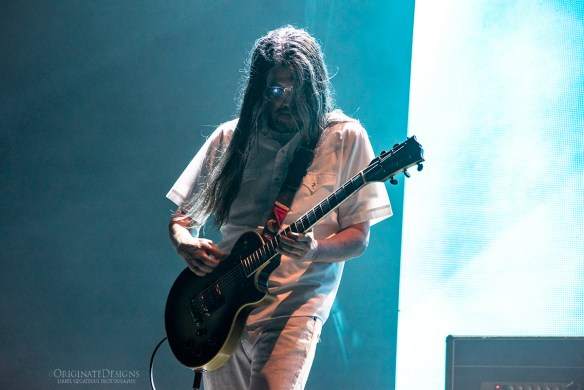Tool Shares Album Cover and New Album Details Emerge | Ghost Cult