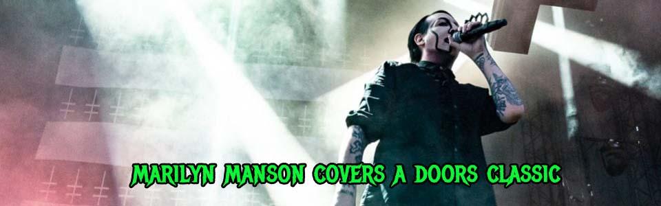 manson doors cover slider