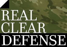 Real Clear Defense
