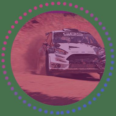 Circle 3 - No Throttling