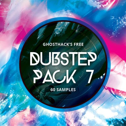 FREE TRAP AND DUBSTEP SAMPLES