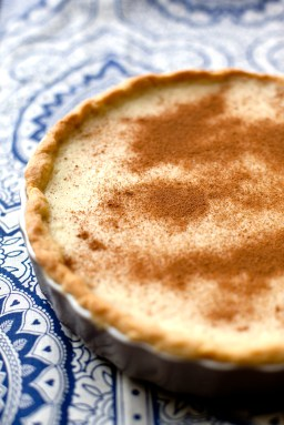 Milk-Tart-Recipe-8850