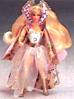 She Ra Princess Of Power Dolls Ghost Of The Doll