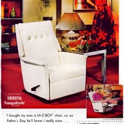 La Z Boy Recliner Chairs Uk Used All Purpose Styling Adverts 1970 S Retro Musings 1971