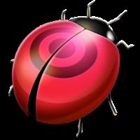 Script Debugger - AppleScript