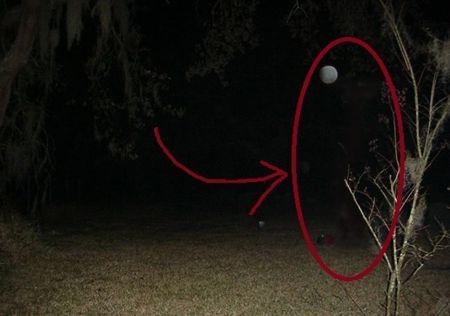 Big Rapids Michigan Ghost Sightings