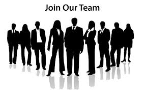 join-our-paranormal-team