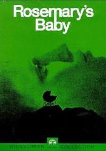 rosemarys-baby-movie-1968