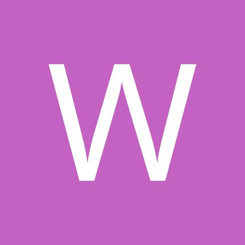 whisper420