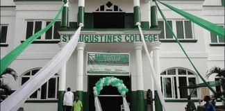 St. Augustine's College Sick Student Dies After Exeat Denial