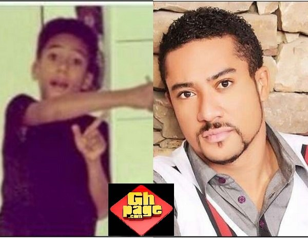 majid2 - Actor Majid Michel out of the country for a throat surgery?