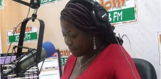 Vim Lady Fires Ebony, Stephanie Benson And Others Over Indecent Dressing