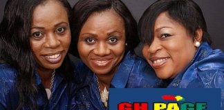 We Remained Virgin Until Marriage- Daughters Of Glorious Jesus