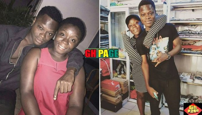 Huh! Maame Serwaa reacts to dating Awal rumor - She claims she is dating Jesus