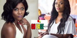 Delay Advised Ahuofe Patri To Discontinue Smoking But She Didn't Pay Heed To Her Counsel