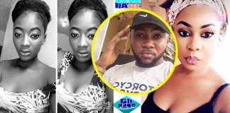 Video: He told me his pastor said; it's his destiny for ladies to take care of him, so his ex and I were all feeding him,yet he cheated on us — Jilted Facebook slay Queen cries out