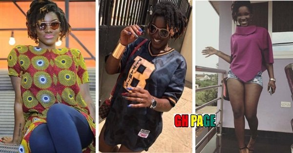 S-Concert: This Is Why Ebony Reigns Did Not Perform Despite Being Present