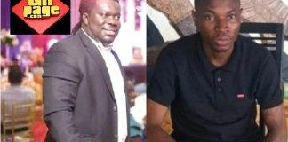 Call Shatta Wale To Order - Nigerian Movie Producer Tasks MUSIGA