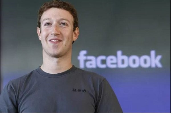"""""""My Goal For 2018 Is To 'Fix' Facebook"""" – Mark Zuckerberg Says."""