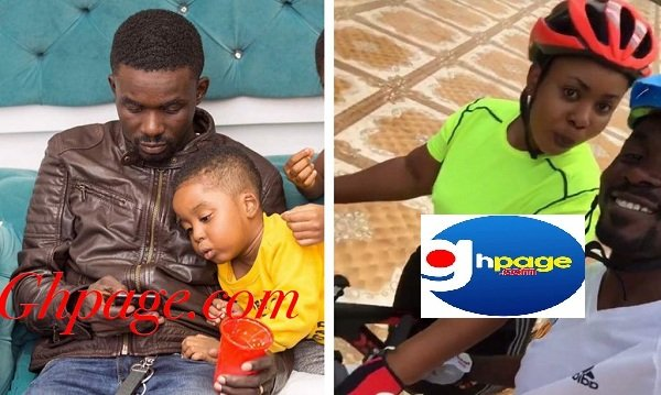 Personality Profile: Here Is All You Need To Know About Zylofon Boss, Nana Appiah Mensah
